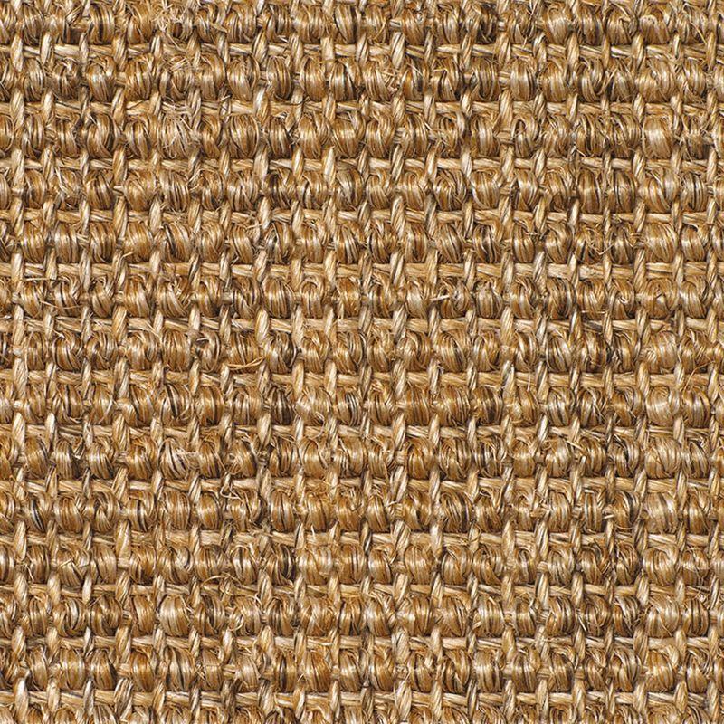 Carpets Real Home Comfort Milbank Carpets